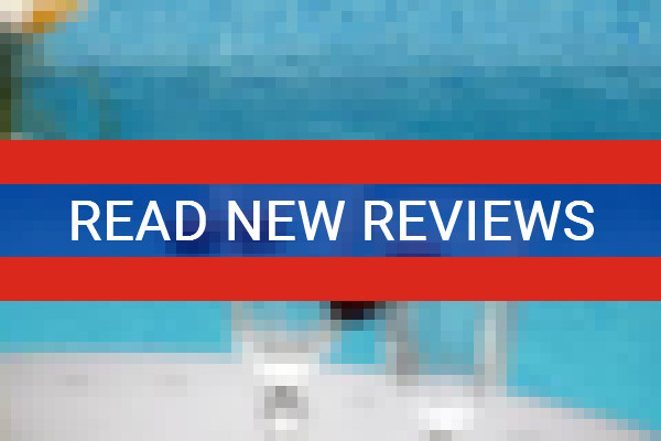 www.3919146.ru - check out latest independent reviews