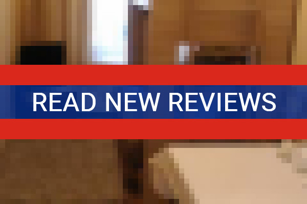 www.aa.org - check out latest independent reviews