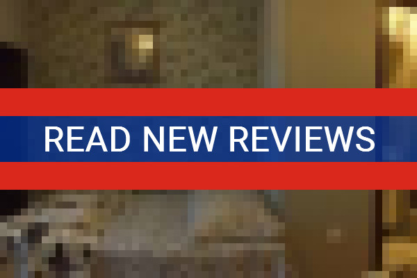 www.adler-kurort.com - check out latest independent reviews