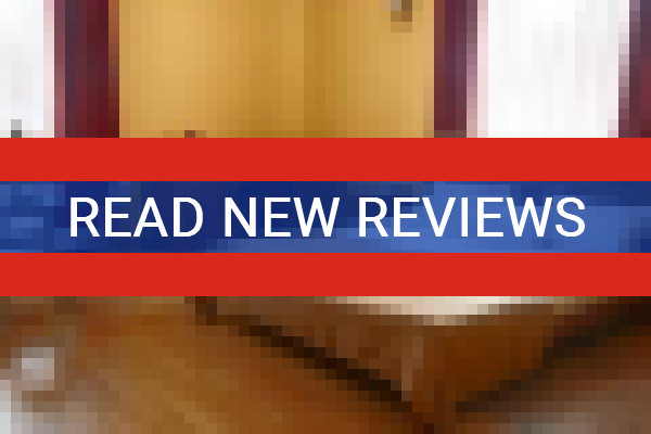 www.vs-hotel.ru - check out latest independent reviews